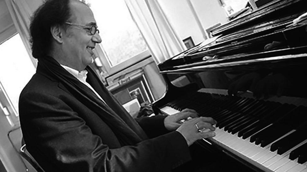 Bardo-Piano